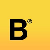 Bewakoof Brands Pvt Ltd