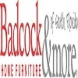 badcockpompano