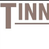 Tinney Rug Cleaners