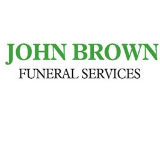 John Brown Funeral Services