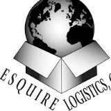 Esquire Logistics