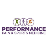 Performance Pain & Sports Medicine