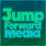 Jump Forward Media