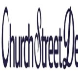 Church Street Dental
