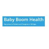 Baby Boom Health