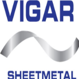 vigarsheetmetal