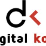 Digitalkora