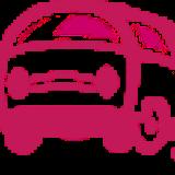 Book Bus Asia