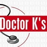 HealthCircledoctors