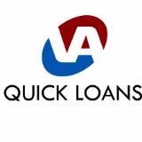 Quick VA Loans