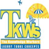 TKW DMC Europe Pvt Ltd