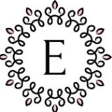 Estella Collection Inc.