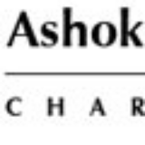 Ashok Maheshwary and Associates