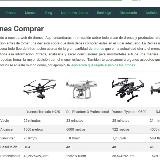 dronescomprar