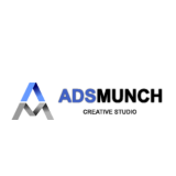 Adsmunch Digital Marketing Studio