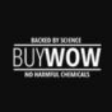 BuyWow