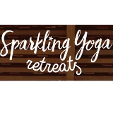 Sparkling Yoga Retreats