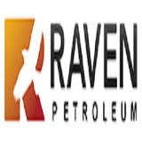 Raven General Petroleum LLC Dubai