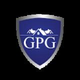 Grace Property Group LLC