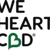 We Heart CBD
