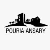 Pouria Ansary