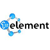 First Element SEO