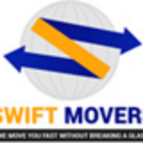 The Swift Movers