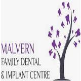 Malvern Family Dental and Implant Centre