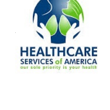 Healthcare Medical Centre Inc.