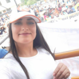 Mellisa Sharapova
