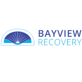 Bayview Recovery