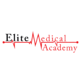 Elite Medical Academy