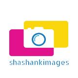 Shashankimages