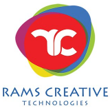 Rams Creative Technologies Pvt. Ltd.