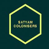 Satyam Colonisers