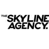 The Skyline Agency