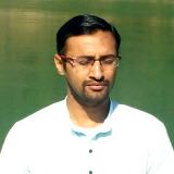 Arpit Agrawal