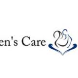 Poway Women's Care