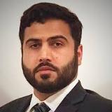 Zafar Jaferi