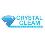 Crystal Gleam