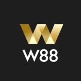 W88 Indonesia