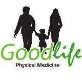Goodlife Physical Medicine