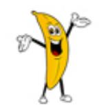 Yalla Banana