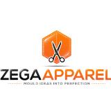 Zega Apparel