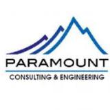 Paramount CE