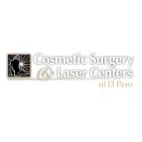Cosmetic Surgery & Laser Centers of El Paso
