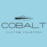 Cobalt Custom Charters
