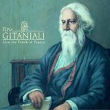Riya Gitanjali