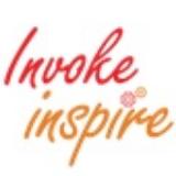 Invoke Inspire