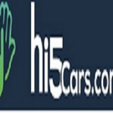 Used Cars For Sale Corp
